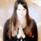 Breathwork Circle for Healing with Melita
