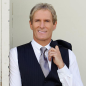 Michael Bolton - Greatest Hits & Holiday Favorites