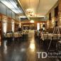 Hotel at Morguen Toole Company, The