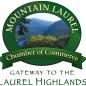 Mountain Laurel Chamber of Commerce
