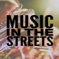 Music in the Streets #2