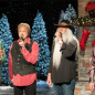 Oak Ridge Boys Christmas Show