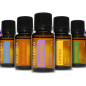 Are Oils For You?