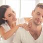Partner Massage Workshop