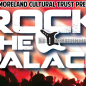 ROCK The Palace