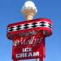 Molly's Ice Cream