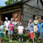 Stagecoach Adventurers Day Camp