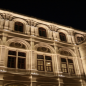 River City Brass - Vienna Nights