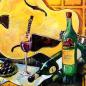 July Winedown Weekends