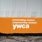 YWCA Sportswomen of the Year Awards Banquet