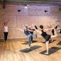 Bends & Brews Yoga