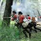 253rd Anniversary Battle of Bushy Run