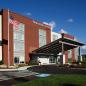 SpringHill Suites by Marriott Pittsburgh-Latrobe