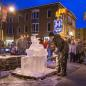 23rd Annual Fire & Ice Festival