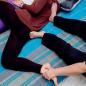 Partner YOMA: Massage & Yoga