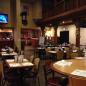 Racer's Sports Bar & Grill