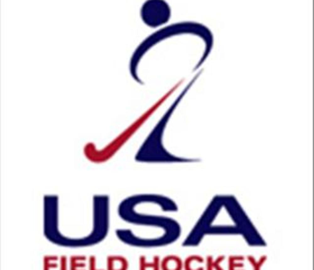Usa regional field hockey training center biocorpaavc Image collections