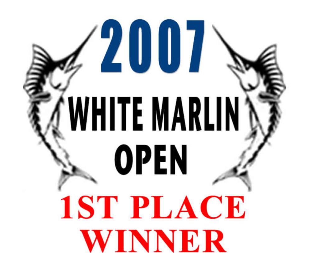 4-white-marlin-open.jpg