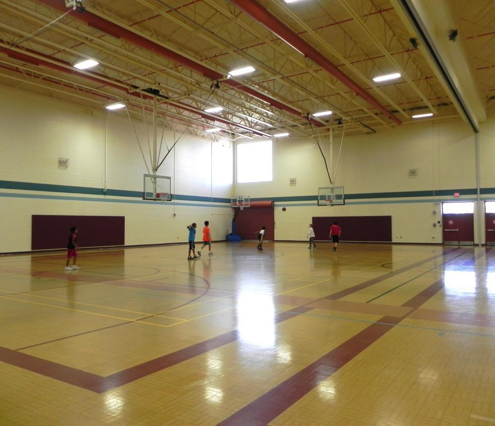 Great Neck Recreation Center