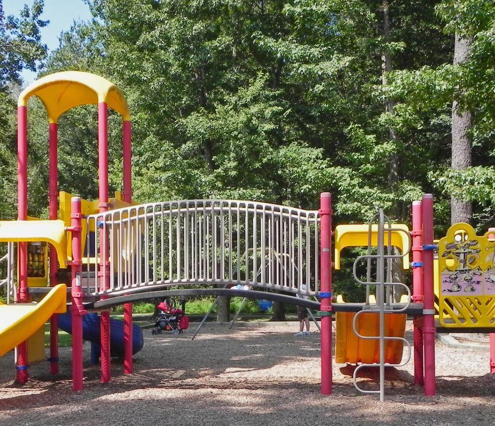 City View Park