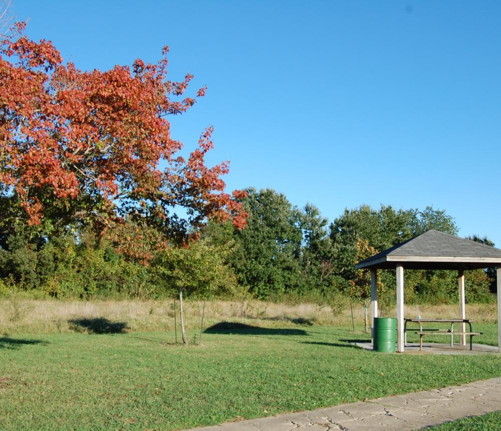 Lynnhaven Park