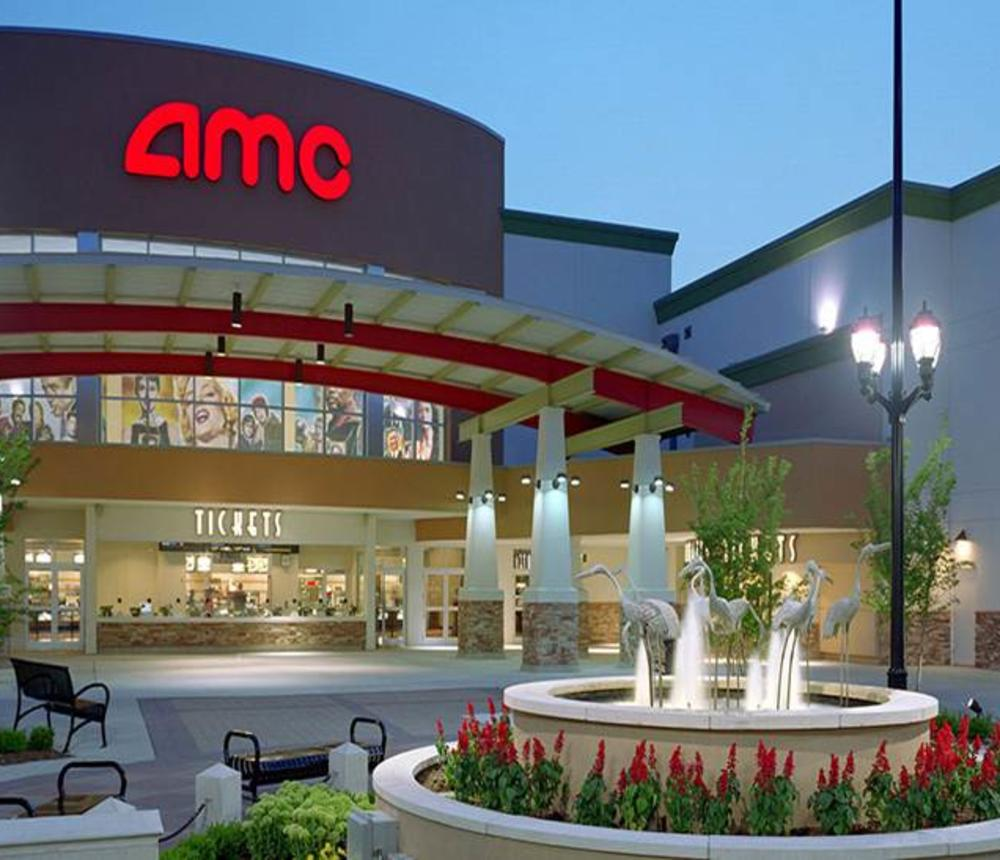 AMC Nightime Glamour Shot.jpg