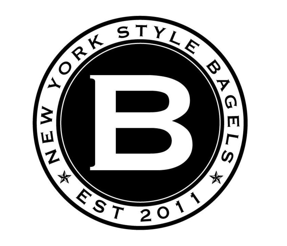 BGL-logo-BW.jpg