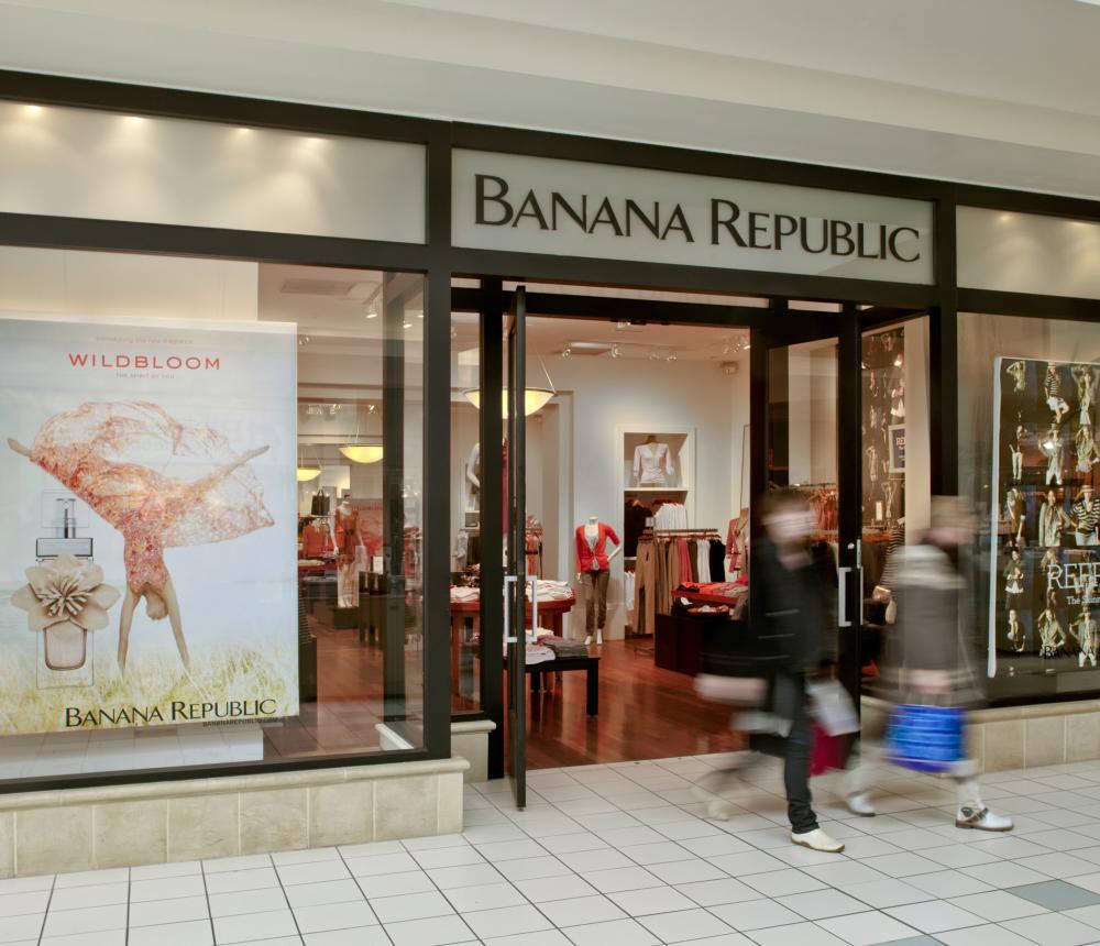 Banana Republic.jpg