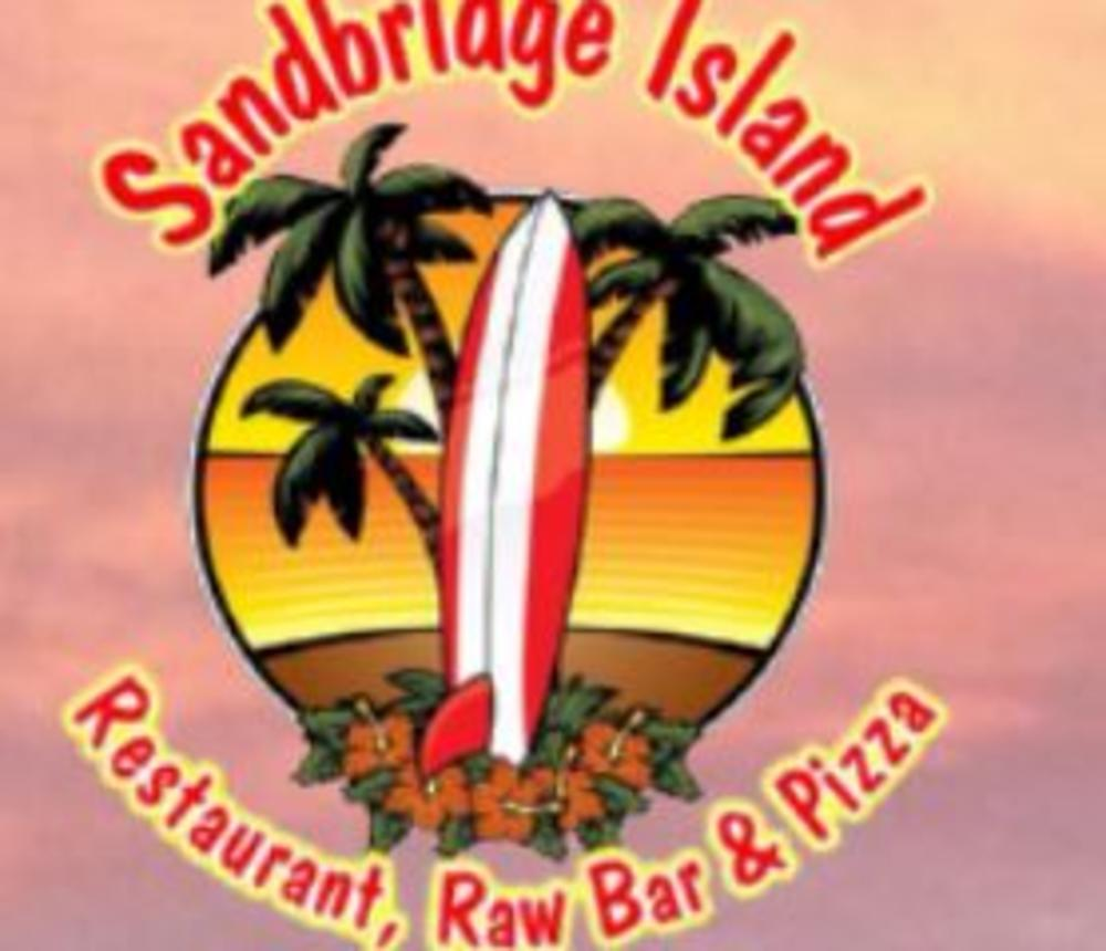 Sandbridge Island Restaurant & Raw Bar