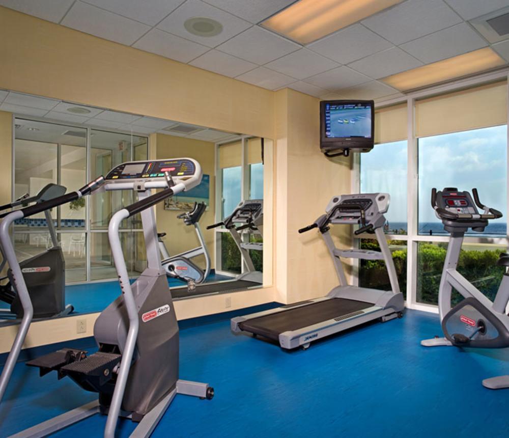 FitnessCTR-2.jpg