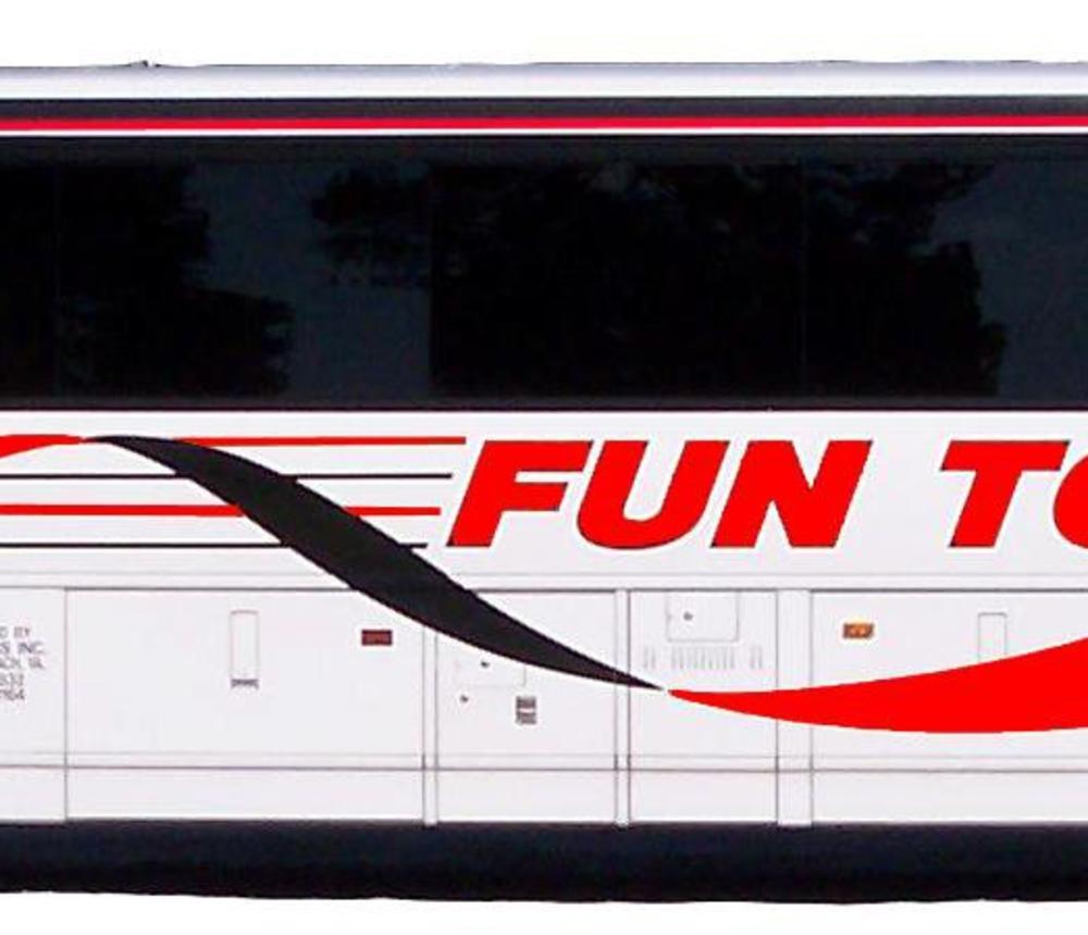 Fun_Tours_bus.jpg