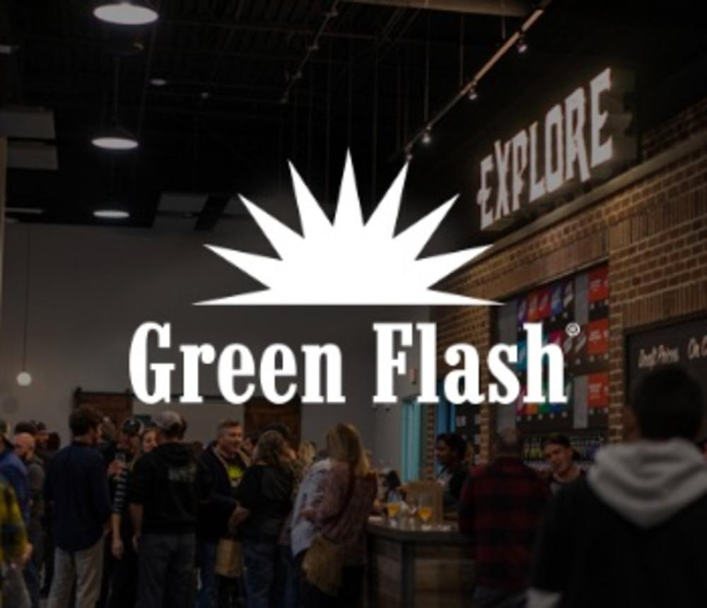 Green_Flash0.jpg