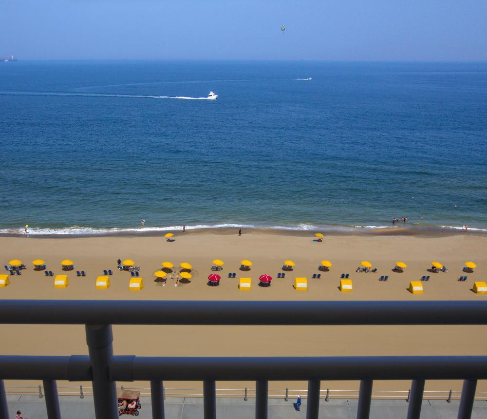 HGI_Balcony1Revised_.jpg