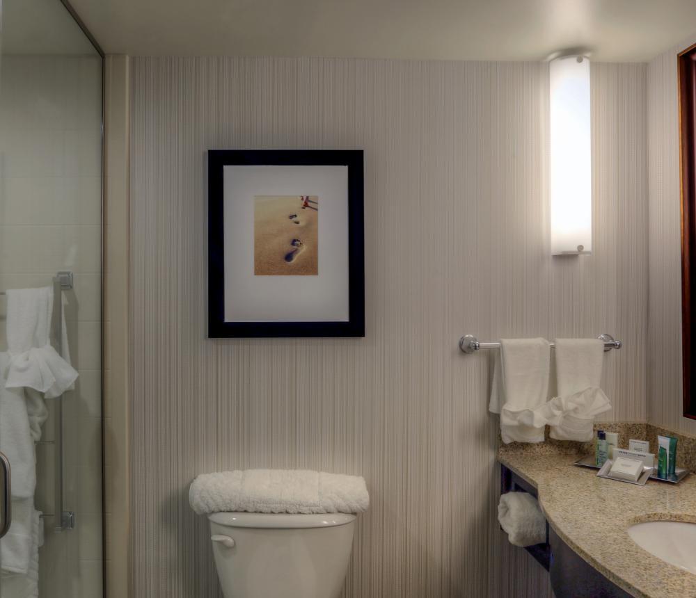 HGI_Bathroom_2A.jpg