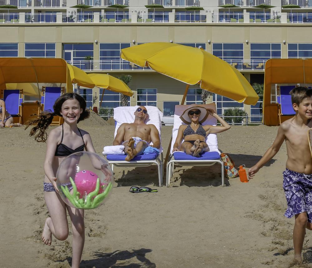 HGI_Family_on_Beach_Enhanced.jpg