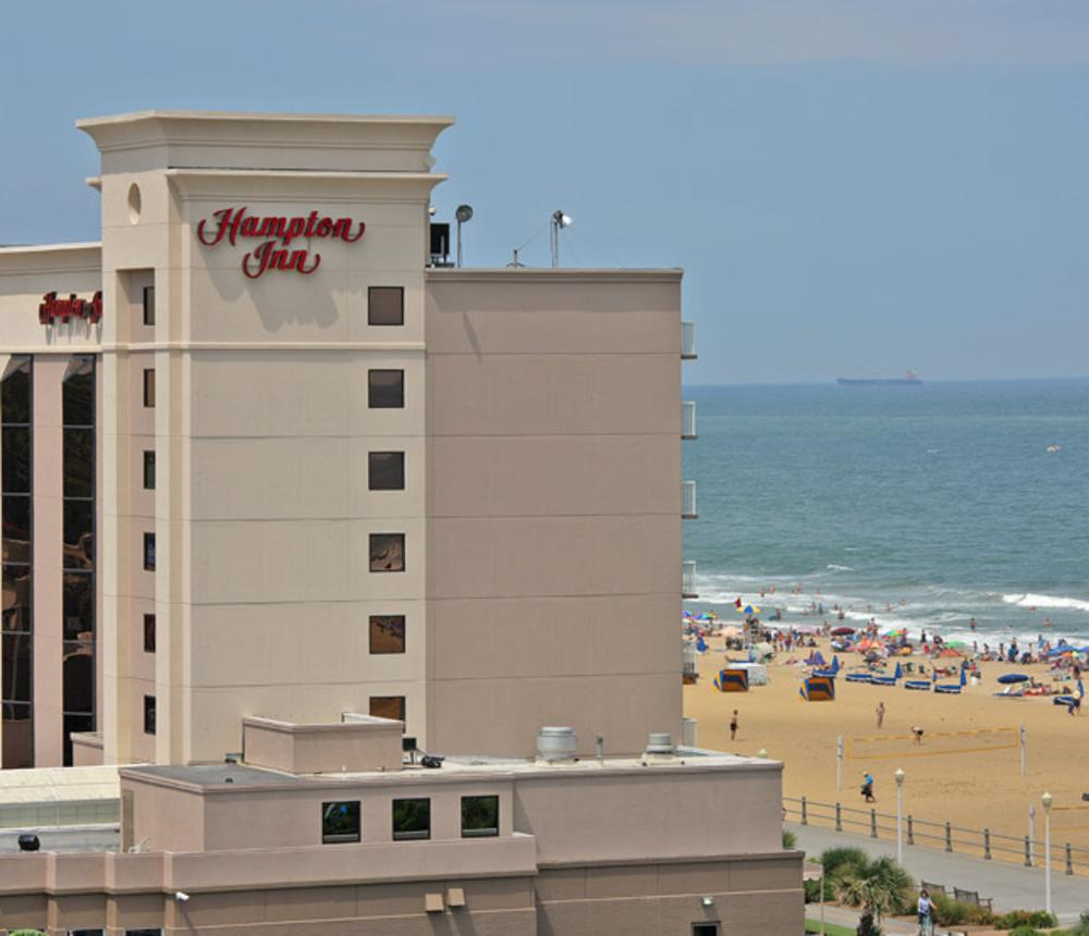 Hampton_Inn_Oceanfront_North_2.jpg