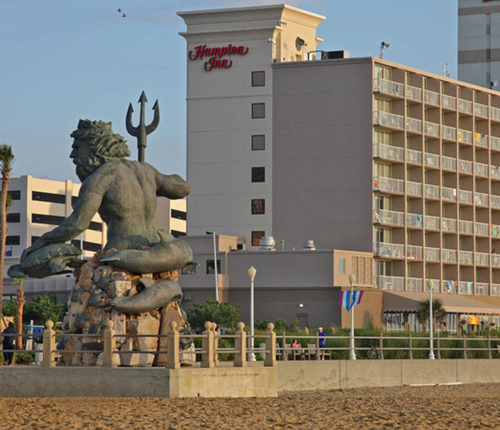 Hampton_Inn_Oceanfront_North_3.jpg