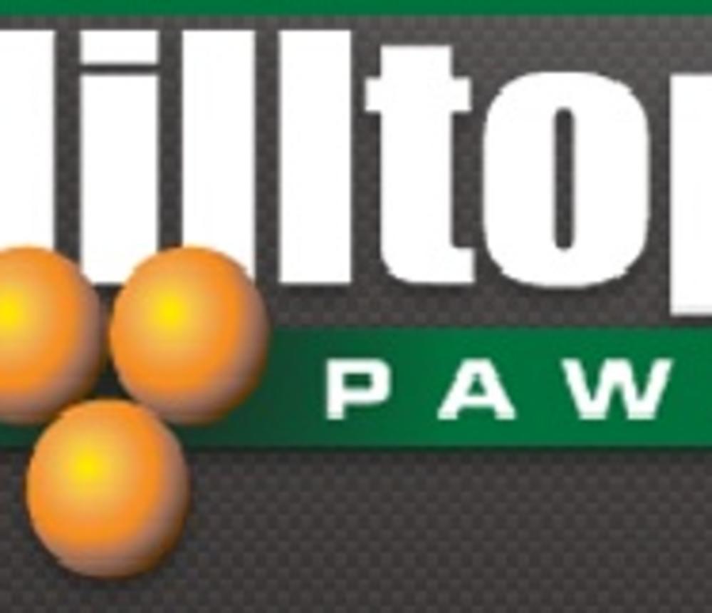Hilltop Logo.jpg