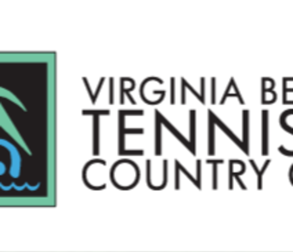 Home_-_Virginia_Beach_Tennis_and_Country_Club012.png