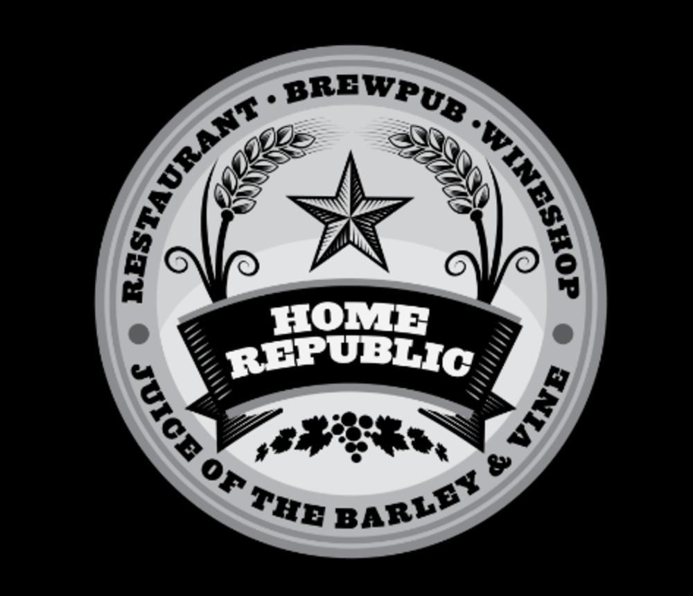 Home_Republic.png