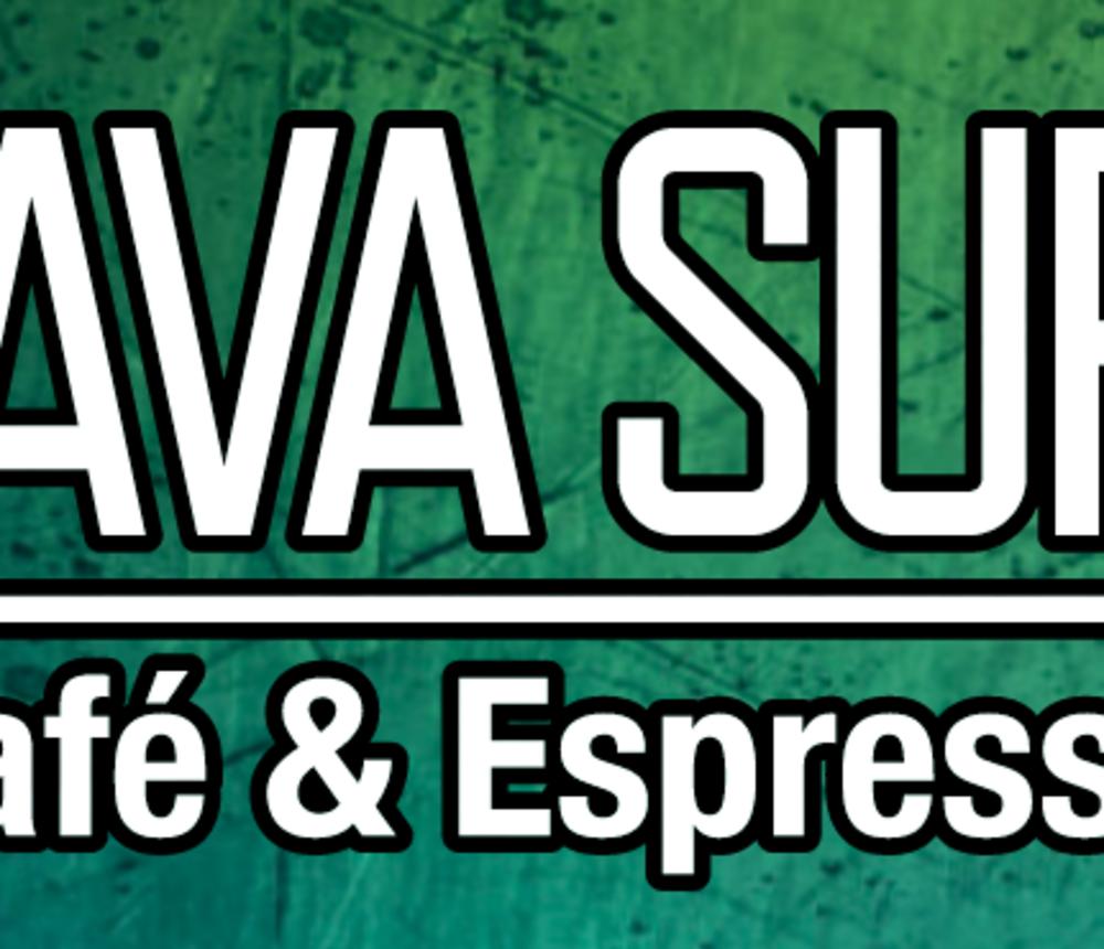 Java_Surf.png