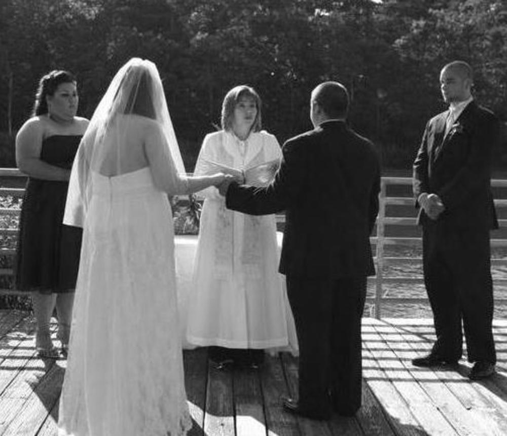 Lynsey Nye Ceremony.jpg