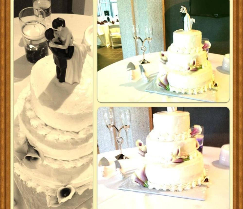 Mitchel Wedding.jpg