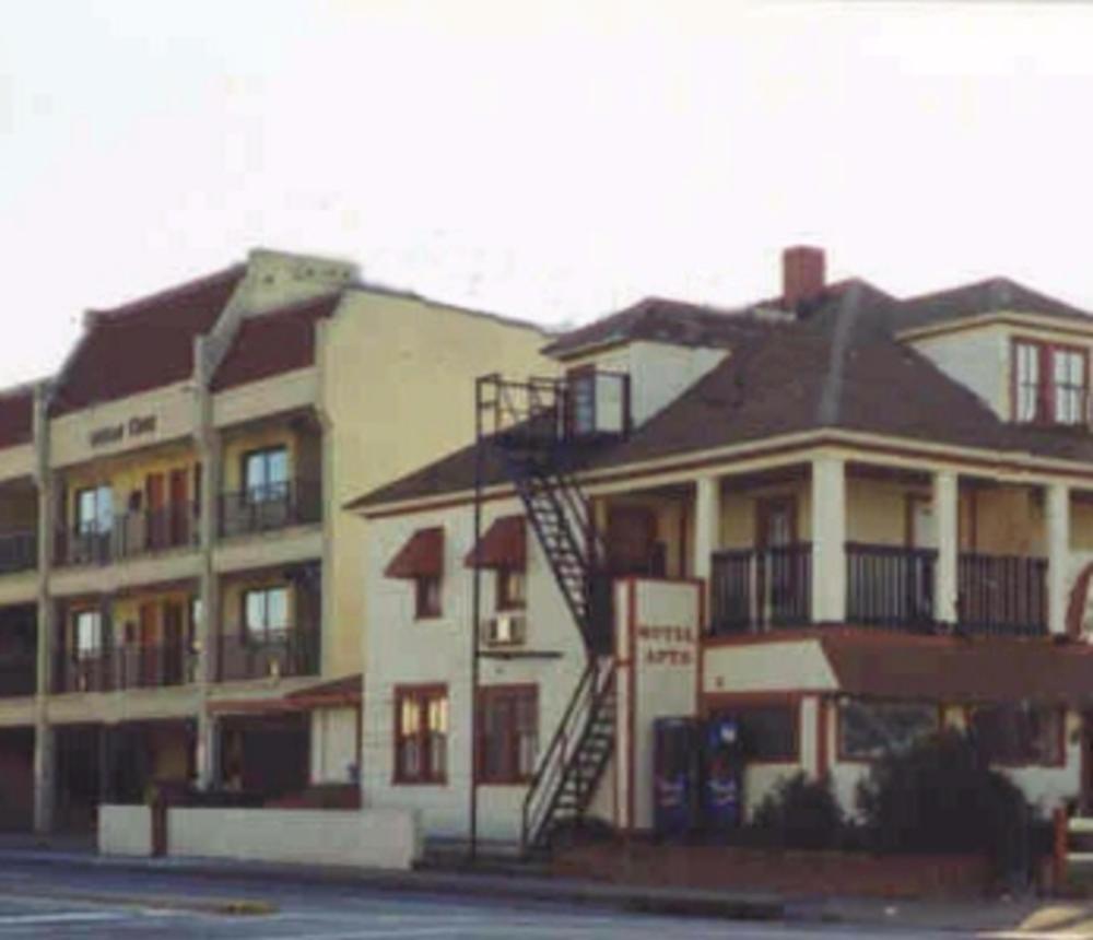 Ocean_Cove_Motel.jpg