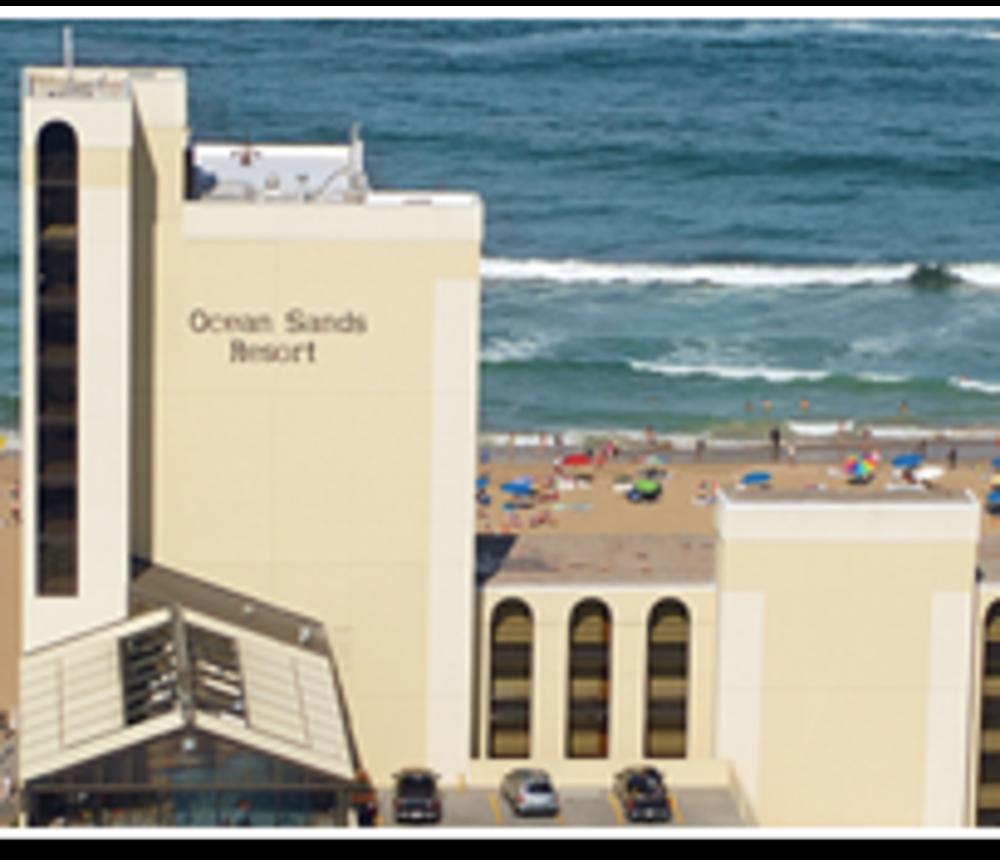Ocean_Sands_Resort.png