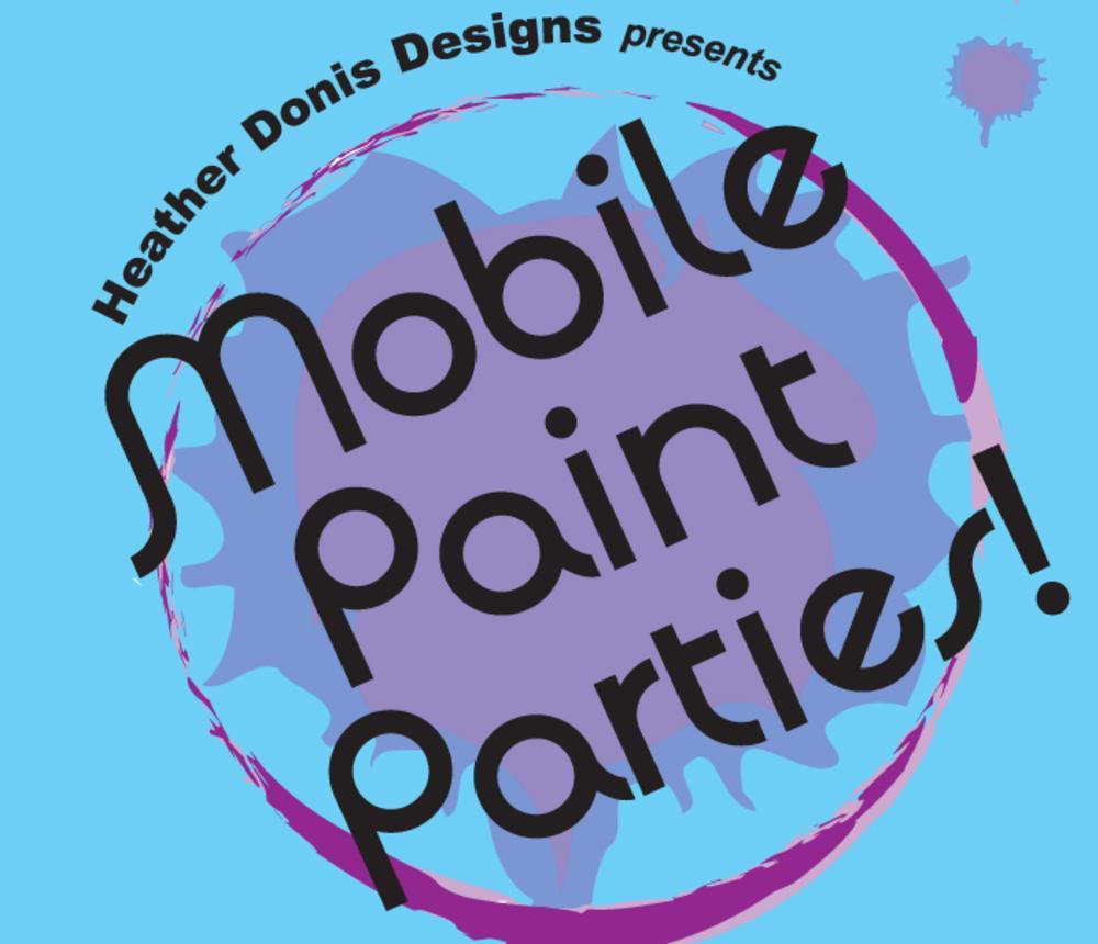 Paint_logo01.jpg