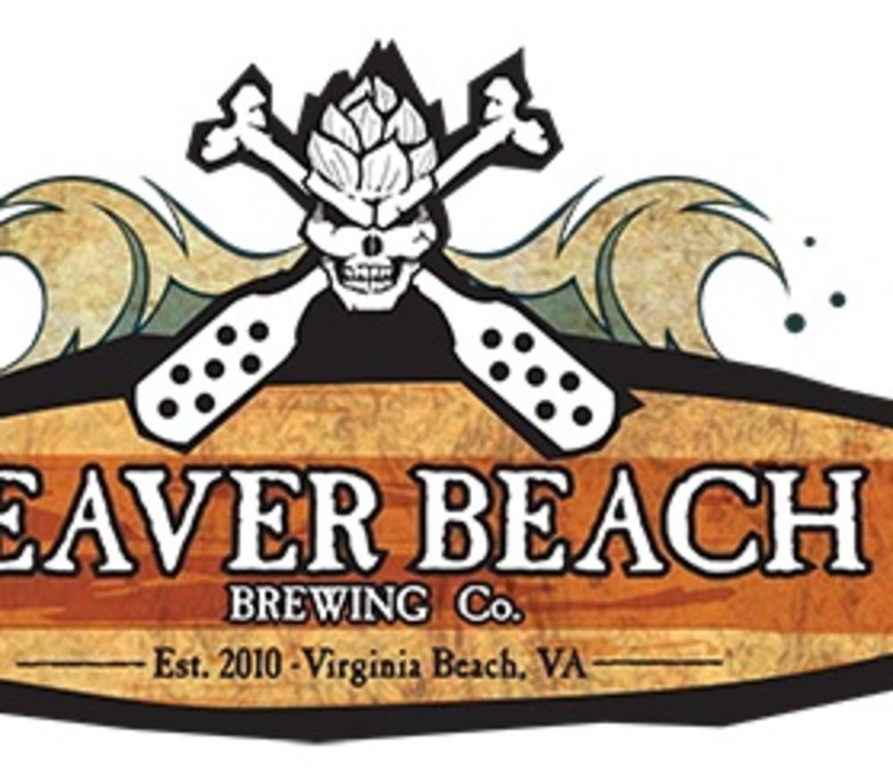 Reaver_Beach-1.jpg