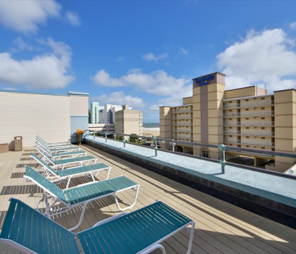 VB_Hotels_-_19_Atlantic_3.jpg