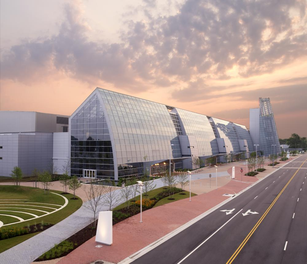 Virginia_Beach_Convention_Center_High_Res.jpg