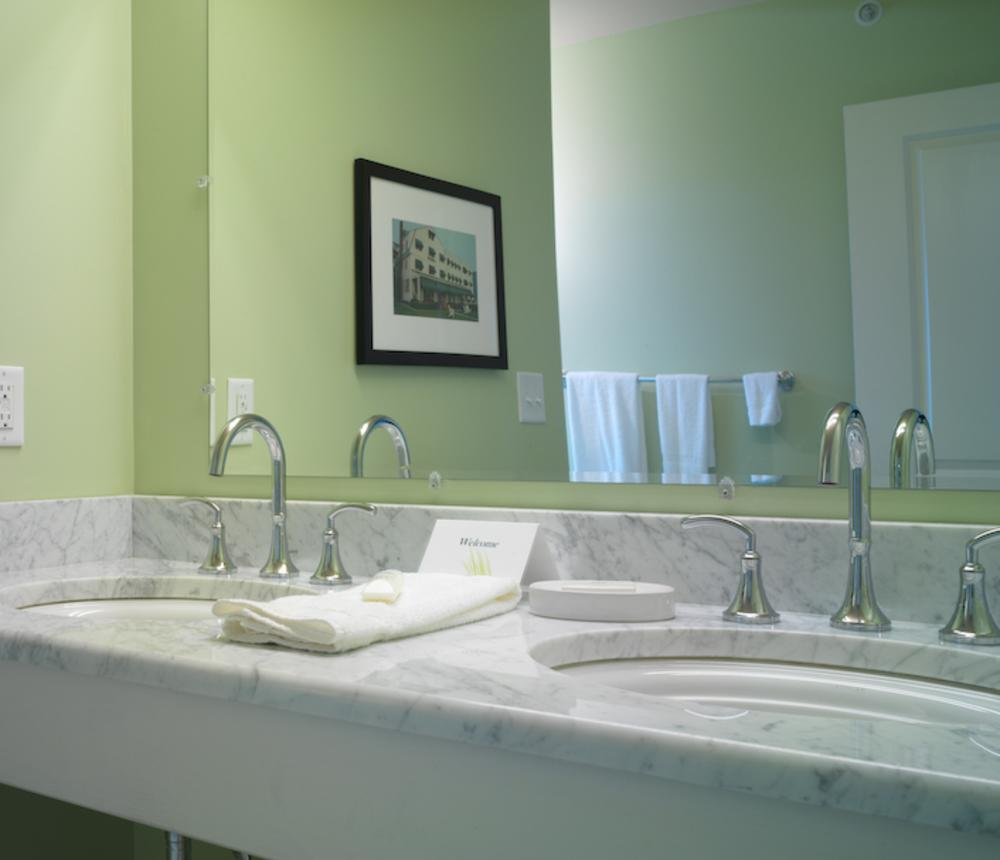 Virginia_Beach_luxury_Bed_and_Breakfast_the_Beach_Spa_Bed_and_Breakfast__Avamere_Italian_Marble_Sink